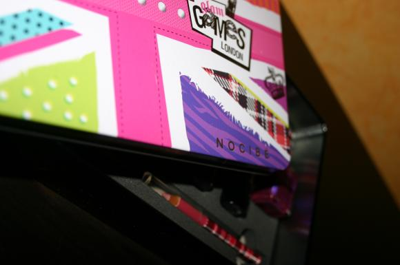 http://titebestiole.cowblog.fr/images/IMG7749.jpg