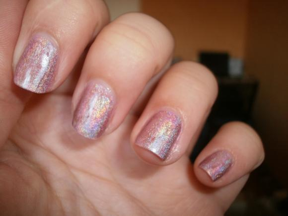 http://titebestiole.cowblog.fr/images/NailAddicted/P3090005.jpg