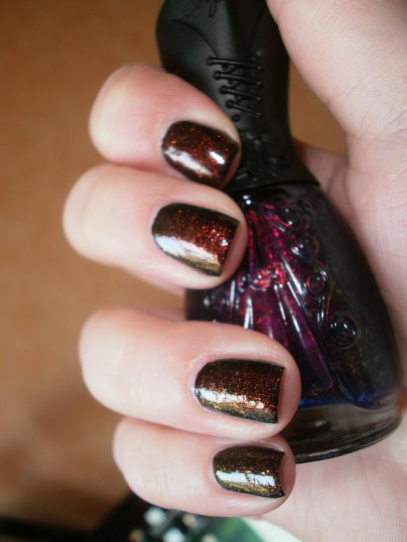 http://titebestiole.cowblog.fr/images/NailAddicted/P3120009-copie-1.jpg