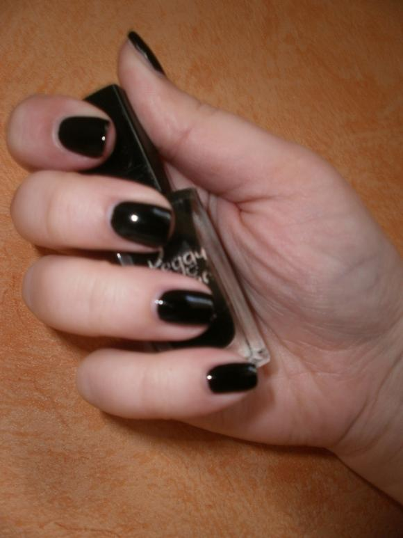 http://titebestiole.cowblog.fr/images/NailAddicted/P3120014.jpg