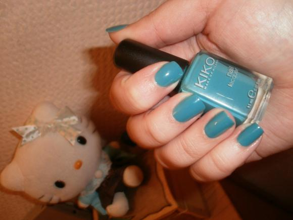 http://titebestiole.cowblog.fr/images/NailAddicted/P3200016.jpg