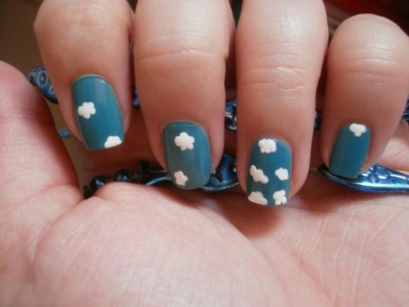 http://titebestiole.cowblog.fr/images/NailAddicted/P3210023.jpg