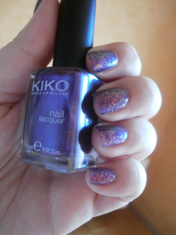 http://titebestiole.cowblog.fr/images/NailAddicted/P3280009.jpg