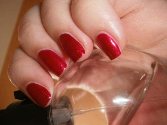 http://titebestiole.cowblog.fr/images/NailAddicted/P4050037.jpg