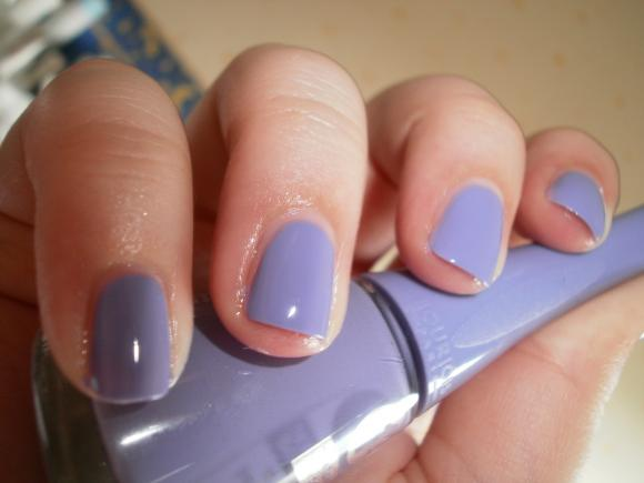 http://titebestiole.cowblog.fr/images/NailAddicted/P4120009.jpg